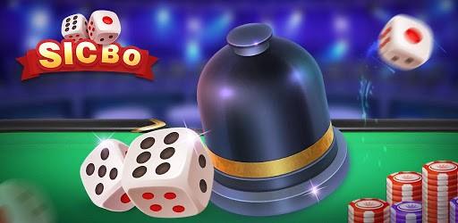 Untung Besar Saat Bermain Sicbo Live Casino Online